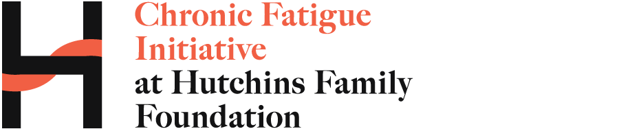 Chronic Fatigue Initiative at Hutchins Family Foundation
